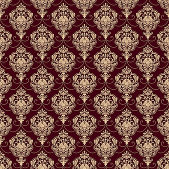 Carpet Texture Vectors Photos and PSD files Free Download