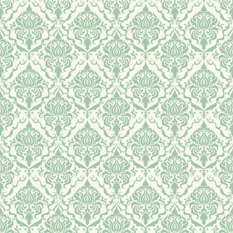 vector damask seamless pattern background classical luxury old fashioned damask ornament royal victorian seamless texture for wallpapers textile wrapping exquisite floral baroque template_1217 665