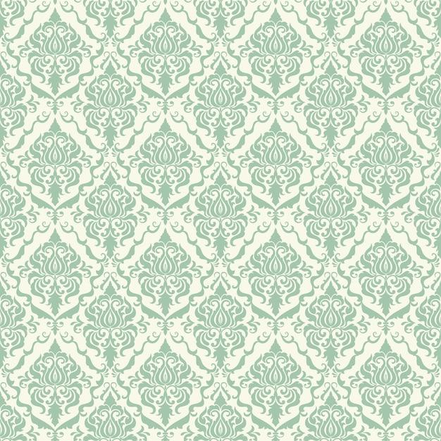 damask pattern free - Parfu kaptanband co