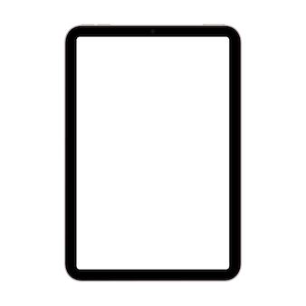 ベクトル描画デジタルタブレットミニサイズピンク色