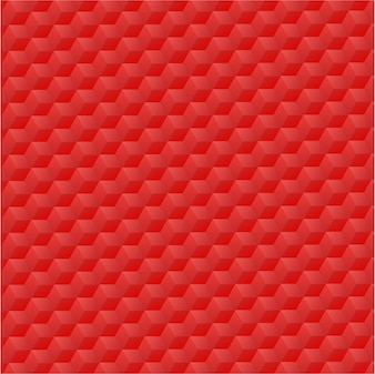 Vector Geometric pattern texture.