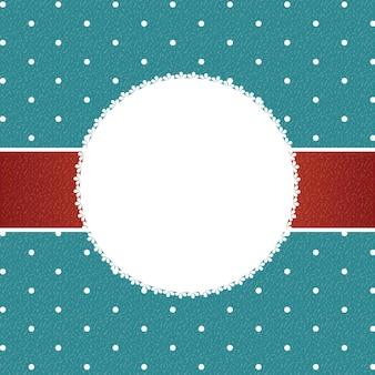 Векторная золотая открытка или крышка. место для вашего текста или изображения.