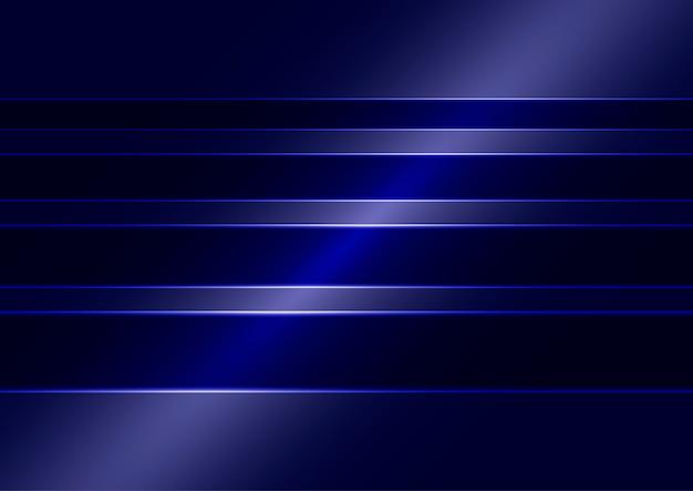 Vector illustration geometric background.