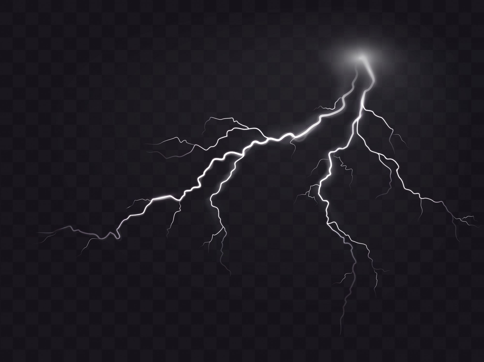 lightning vectors  photos and psd files free download lightning bolt vector illustrator lightning bolt vector illustrator