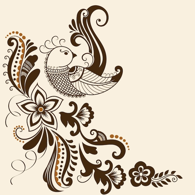 tattoo vectors photos and psd files free download rh freepik com tattoo vector art tattoo vector art