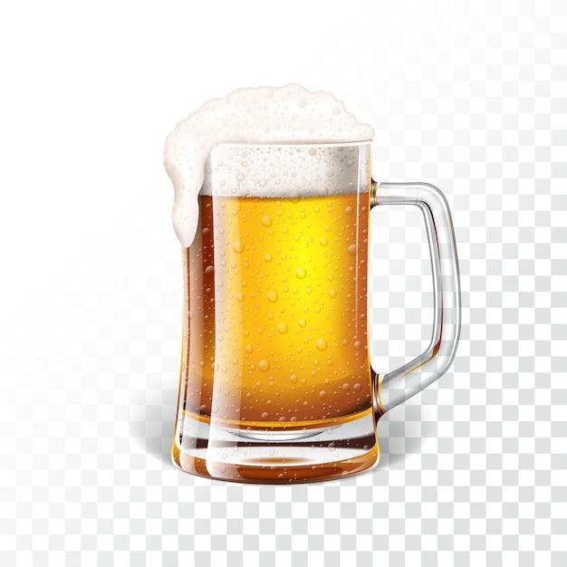 beer vectors photos and psd files free download rh freepik com beer vector mechanics beer vector mechanics solutions manual