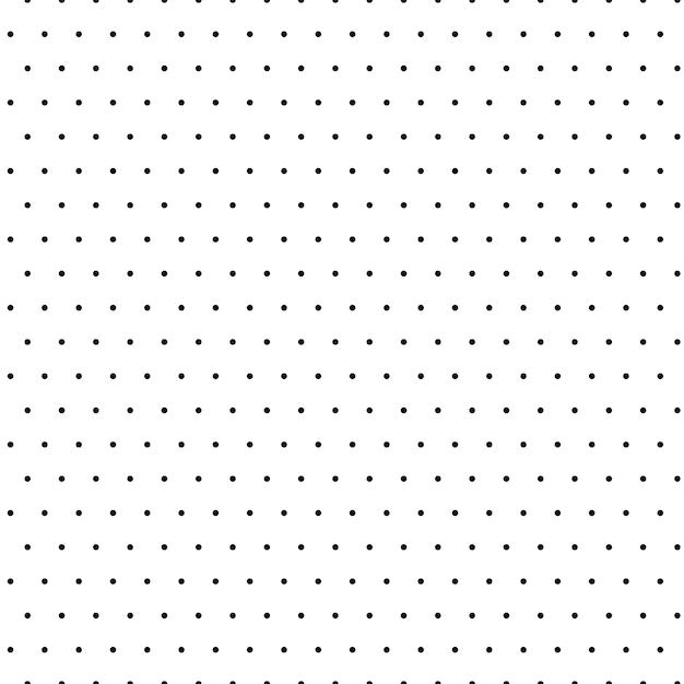 dot vectors photos and psd files free download rh freepik com vector dot pattern gradient vector polka dot pattern