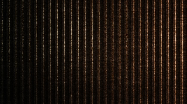 Vector rust metal and steel background,strong modern style.