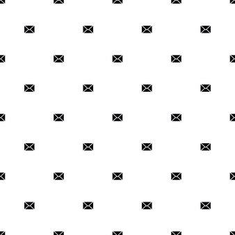 웹 페이지 배경, 패턴 채우기에 벡터 원활한 패턴, 이메일, 편집 가능을 사용할 수 있습니다.