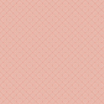 Vector seamless pattern from repeating striped squares