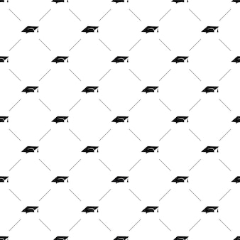 Vector seamless pattern, graduate, editable can be used for web page backgrounds, pattern fills