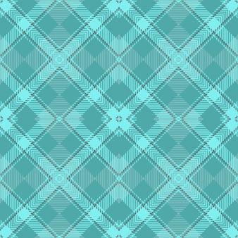 벡터 원활한 타탄 패턴입니다. 빈티지 크리스마스 배경입니다. 원활한 타탄 체크 무늬. 패션 기하학적 디자인. 크리스마스 추상 패턴입니다. 스코틀랜드 짠 질감. 클래식 타탄 원활한 패턴입니다.