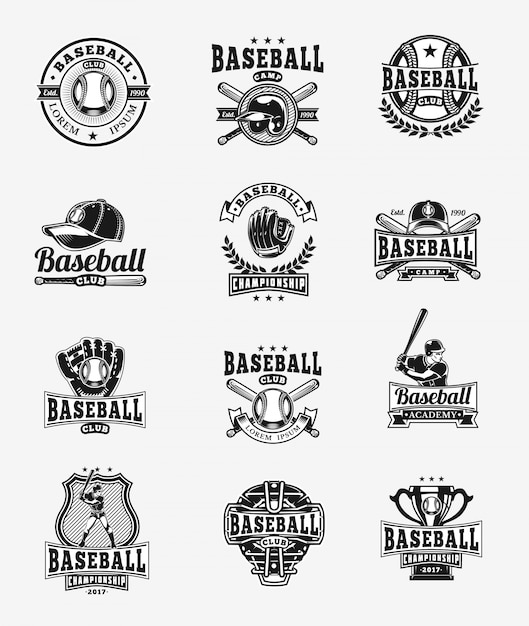 baseball vectors photos and psd files free download rh freepik com baseball vectors for vcarve pro baseball vector art