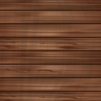 Vector wood blank background