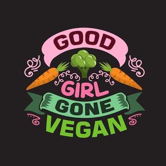 Vegan quote and saying хорош для дизайнерских коллекций