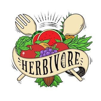 Vegan or vegetarian designs tshirt