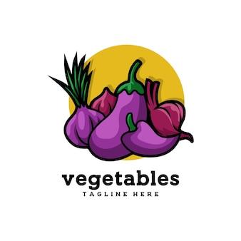 野菜食品新鮮な有機スーパーマーケットの収穫