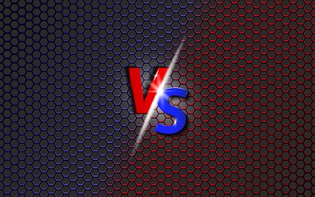 対戦闘画面の背景