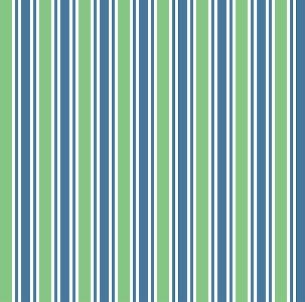 Vertical stripes pattern. geometric simple background. creative and elegant style illustration