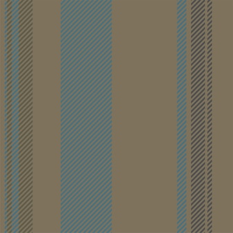Vertical stripes seamless pattern. lines vector abstract design. stripe texture suitable for fashion textiles.