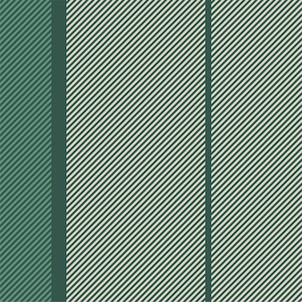 縦縞のシームレスパターン。