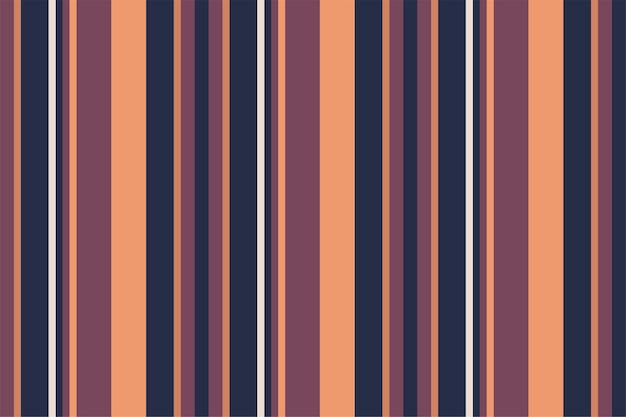 수직 줄무늬 완벽 한 패턴입니다.
