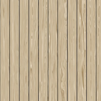 Vertical wooden blocks texture
