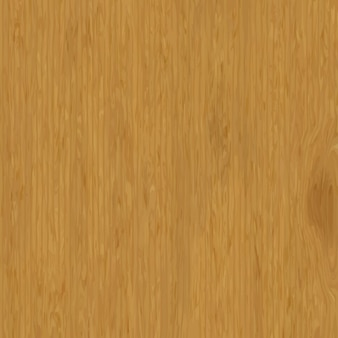 Vertical wooden texture design