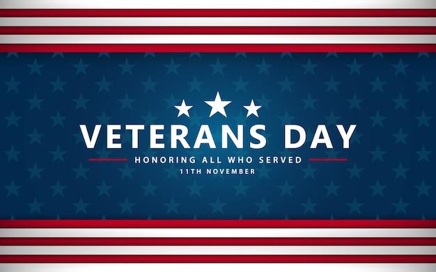 Плакат ко дню ветеранов
