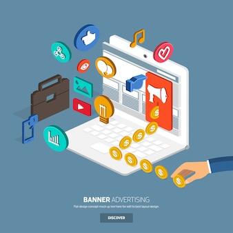 Video content provider