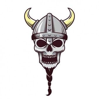 Viking Vectors Photos And Psd Files Free Download