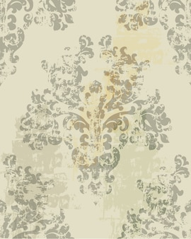 Vintage decoration. luxury background texture. floral decorations