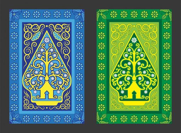 38 wayang images free download 38 wayang images free download