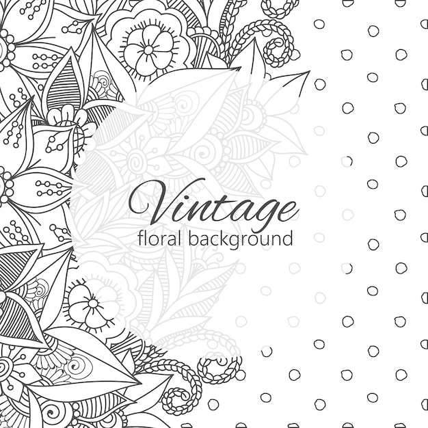 image regarding Zentangle Patterns Free Printable named Zentangle Vectors, Pictures and PSD information Cost-free Obtain