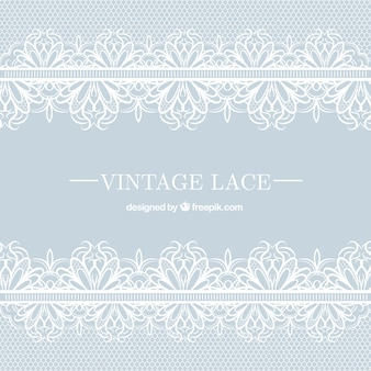 bcc4dfcc42 Lace Background Vectors