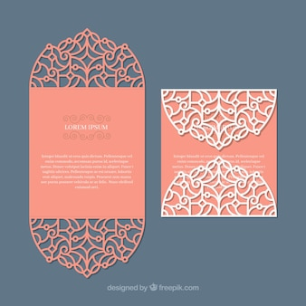 laser cut vectors photos and psd files free download