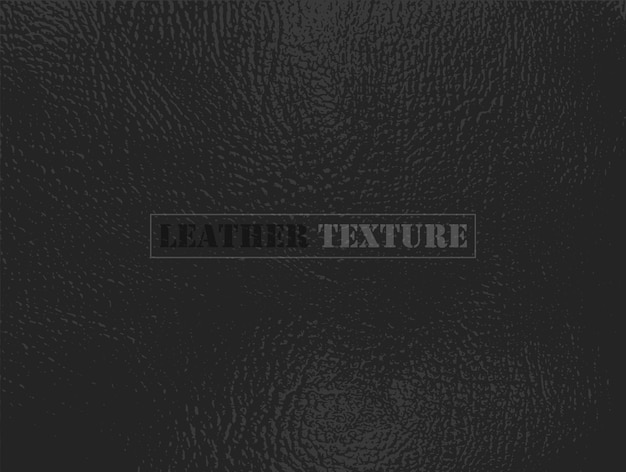Vintage old leather texture  design