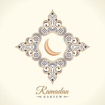 アラビアのランプや星のヴィンテージ飾り