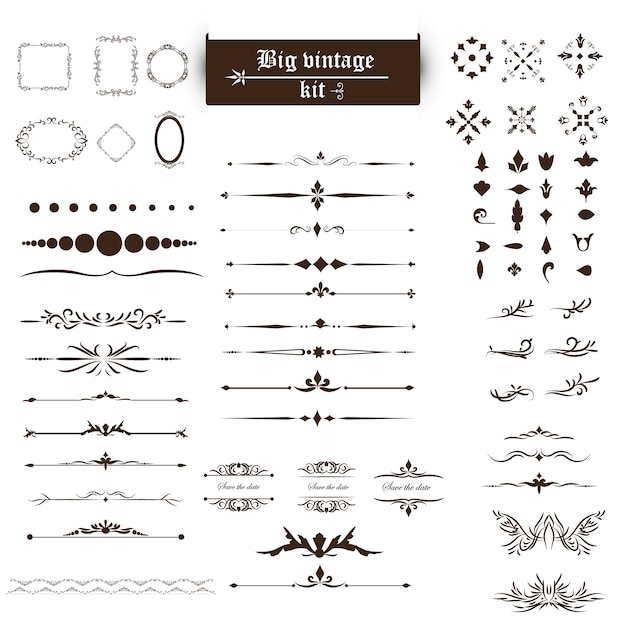 ornament vectors 80 400 free files in ai eps format rh freepik com ornament vectors free ornament vectors png