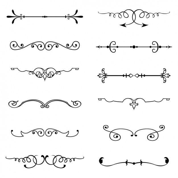 swirl vectors photos and psd files free download rh freepik com vector swirl pattern vector swirl pattern