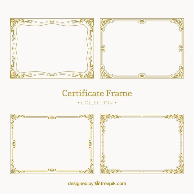 certificate border vectors photos and psd files free download rh freepik com certificate border vector high resolution png certificate border vector high resolution png