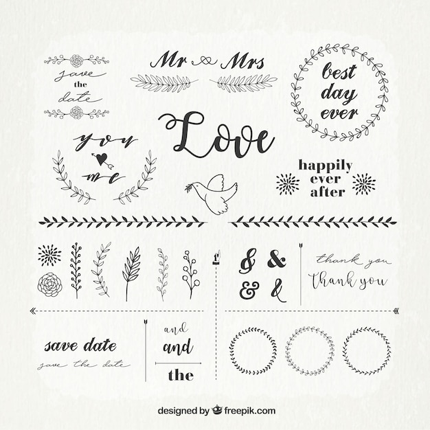 wedding vectors photos and psd files free download rh freepik com wedding vector file wedding vector file
