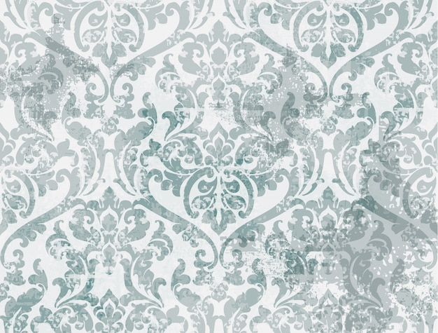 Vintage retro texture pattern