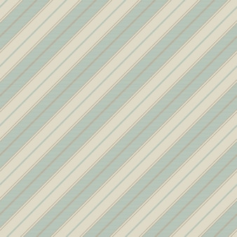 Vintage striped pattern background