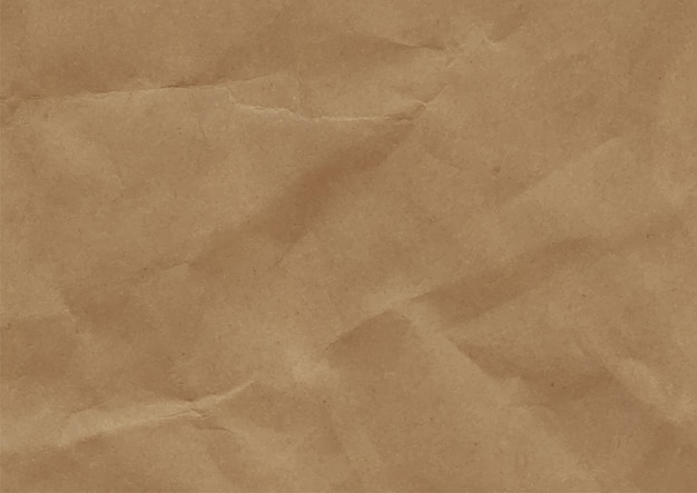 Vintage style paper texture background