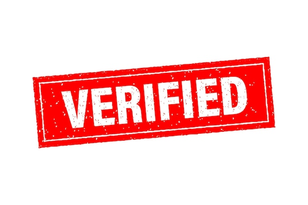 Vintage verified, great design for any purposes
