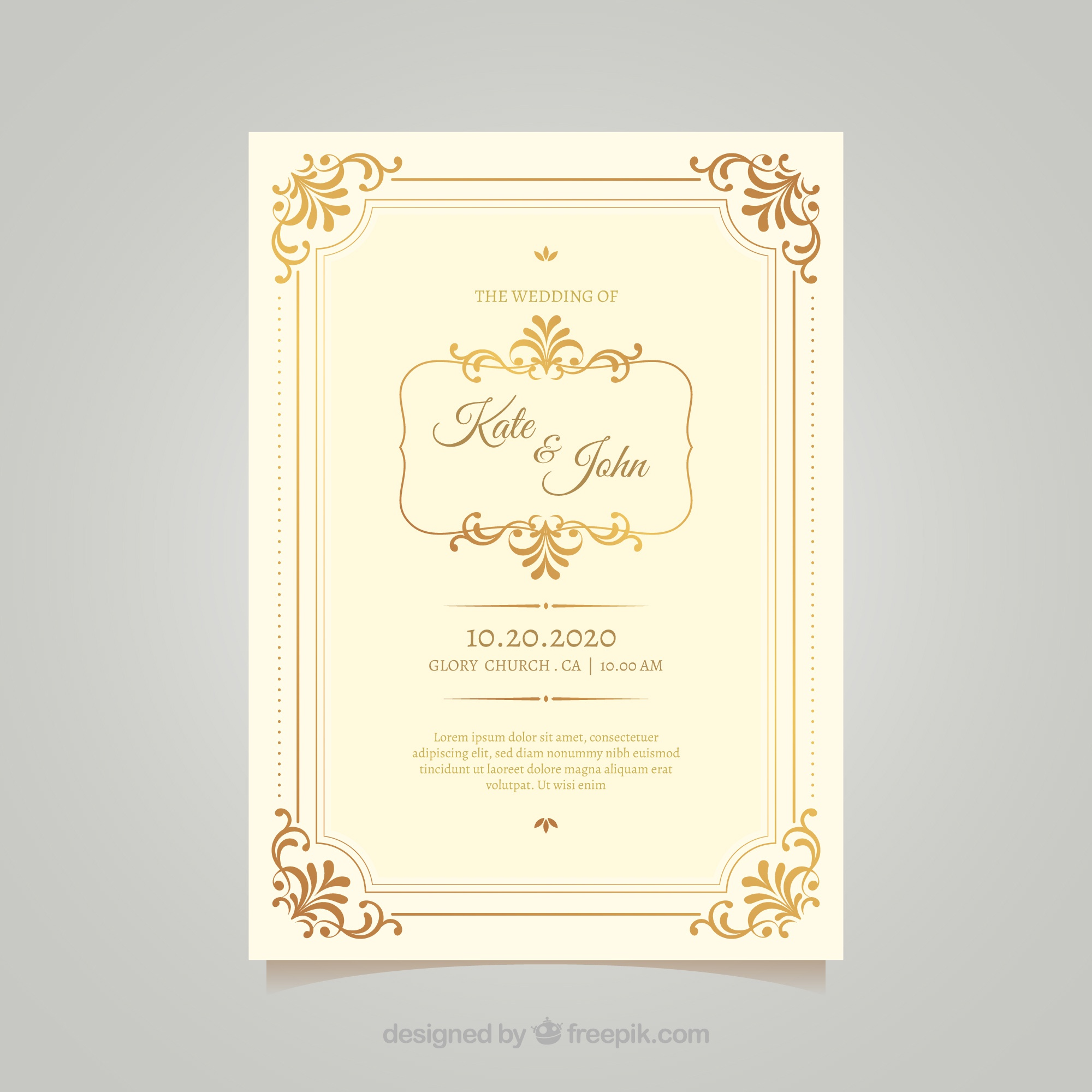 Wedding Vectors 49 000 Free Files In Ai Eps Format