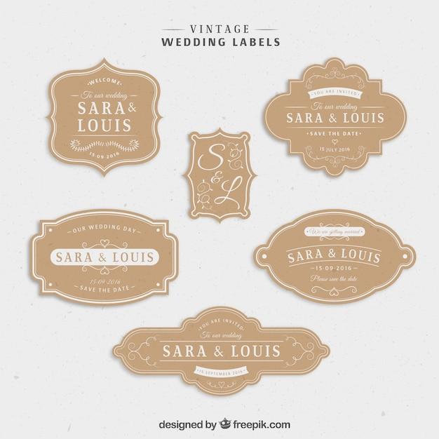 label vectors photos and psd files free download rh freepik com free vector labels vintage free vector label design