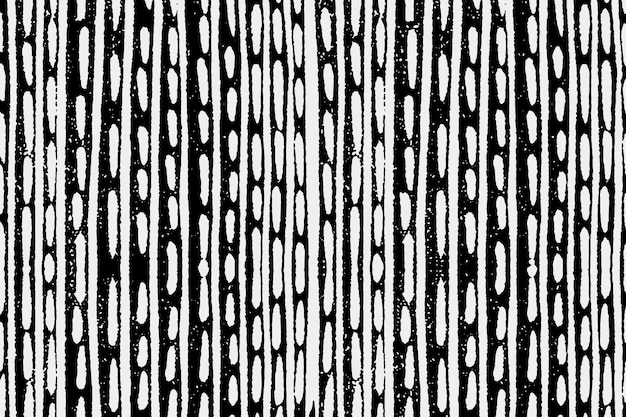 빈티지 흰색 마크 스크래치 패턴 검정색 배경 벡터, samuel jessurun de mesquita의 작품에서 리믹스