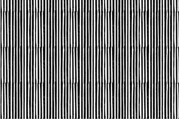 Винтажные белые полосы узор фона, ремикс на произведения самуэля джессуруна де мескита